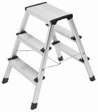 Klapptritt L90 Step-ke® - 2 x 3 Stufen