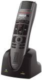 SpeechMike Premium Air SMP4000/00