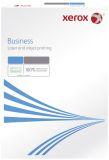 Business ECF - A4, 80 g/qm, weiß, 500 Blatt, 2- fach gelocht