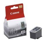 Canon 0615B001 TP PG-40