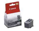 Canon 0616B001 TP PG-50