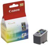 Canon 0617B001 TP CL-41