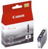 Canon 0620B001 TP CLI-8 BK
