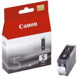Canon 0628B001 TP PGI-5 BK