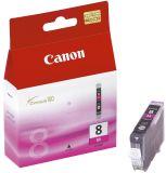 Canon 0622B001 TP CLI-8 M
