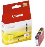 Canon 0623B001 TP CLI-8 Y