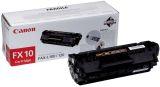 Canon 0263B002 Toner FX-10