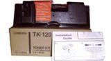 Kyocera-Mita TK120 Toner