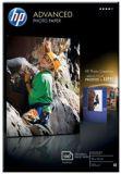 Advanced Fotopapier Inkjet - 10x15cm, glänzend, 250 g/qm, 100 Blatt