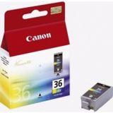 Canon 1511B001 TP CLI-36