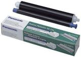 Panasonic KXFA52X Thermotransfer-Rollen (2er Pack)