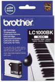 Brother LC1000BK TP