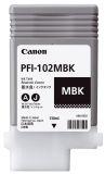 Canon 0894B001 TP PFI-102 MBK