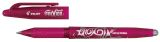 Tintenroller Frixion BL-FR7, 0,4 mm, pink