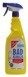 Gut & Günstig Badreiniger - 1 Liter