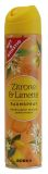Duftspray Zitrone&Limette - 300 ml