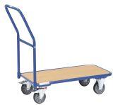 Magazinwagen, 1000 x 600 mm, bis 200 kg