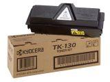 Kyocera-Mita TK130 Toner