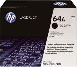 HP CC364A Druckkassette Nr.64A