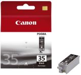 Canon 1509B001 TP PGI-35 BK