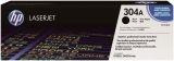 HP CC530A Druckkassette Nr.304A