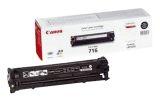 Canon 1980B002 Toner 716 BK