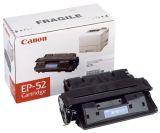 Canon 2785B002 Toner C-EXV33 BK