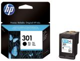 HP CH561EE TP Nr. 301