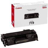 Canon 3480B002 Toner 719H