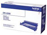 Brother DR2200 Trommel