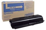 Kyocera-Mita Lasertoner schwarz