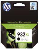 HP CN053AE TP Nr. 932 XL