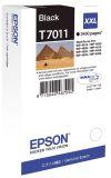 Epson C13T70114010 TP T7011