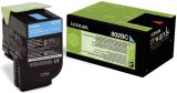 Lexmark 80C2SC0 Toner