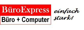 Büro Express GmbH